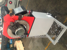 KSD Series Numerical Control Pipe Cutting and Bevelling Machine