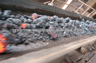 Best Quality Durable Rubber Heat Resistance Conveyor Belt