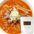 Noukou miso ramen soup (AF-369) japan hokkaido sapporo miso noodle liquid sauce 2kg