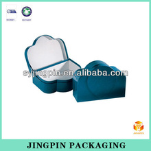 innovative paper packaging box for gift
