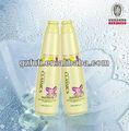 300ml gengibre novo shampoo nome( quente shampoo)