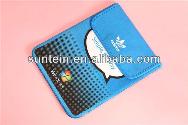 neoprene laptop bag,laptop sleeve,laptop case