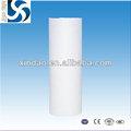 Ventilador eléctrico del bobinado del motor de aislamiento de papel DMD