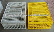 plastic quail transport cage/quail transport Cage