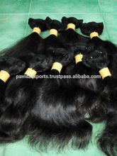 """22"""" indian human hair"""