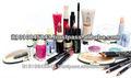 Cosméticos made in Italy cores cosméticos - melhor preço maquiagem