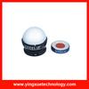 Magnetic Magic Steelie Car Mount Kit Holder Innovative Iphone Holder