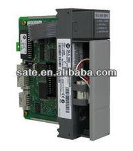 Allen-Bradley SLC 5/02 Processor 1747 AB SLC 500 PLC