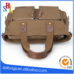 Big travel luggage bag,Sports bags with compartments,Baggage bag&SBL-1017