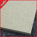 foshan venda quente cerâmica pisos 15x15 branco