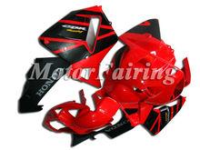 fairings for cbr600rr for honda CBR600RR F5 2005 2006 cbr600rr fairing kit cbr 600 rr cbr 600 cbr 600rr F5 bodywork red black