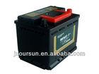 12V lead acid Auto Battery 56073MF WHLI
