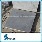 outdoor chinese blue stone tile