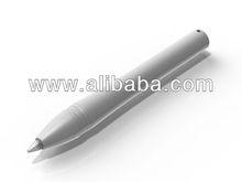 IR Pen for Interactive Whiteboard
