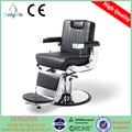 takara belmont cadeira de barbeiro mobiliário usado centro de estética