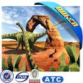 большой размер 3d ёивотного фотографий динозавров