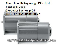 Panasonic 25W Motor and Controller MUSN825GW