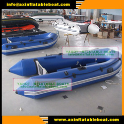 inflatable used bumper boats for sale