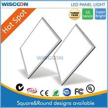 300x300 mm led panel light