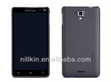 Nillkin Hard Cover For Lenovo S898T Mobile Phone Shell