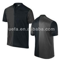 13/14 Manchester city away soccer jersey ,thailand quality black manchester city jersey
