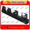 2013 New solar christmas led string light GL-LED10H4 mini moving head Stage Equipment