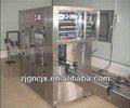 Automatique machine de remplissage d'huile végétale comestible