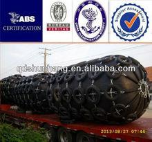 pneumatic rubber yokohama ship marine rubber buoy fenders