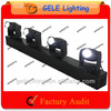 Newest string lights falling snow led christmas lights GL-LED10H4 mini moving head Low Noise