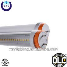 led light supplier t8 Led Tube Light Saving Energy And Super Brightness