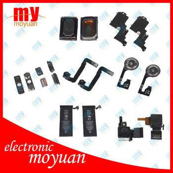 100% Best Quality for iphone 5 accessoires accept paypal