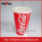 Plstic cup lids