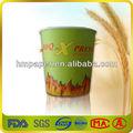 papel xícara de café quente copo de papel beber
