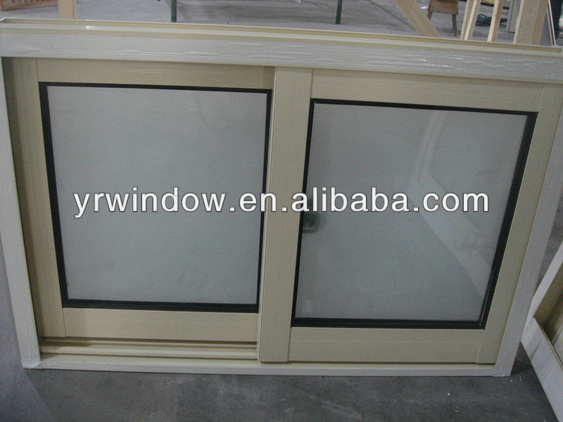 Cheap Window Replacement