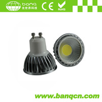 Hot selling! 400lm 5w mini led cob spot(TUV&CE&RoHS)