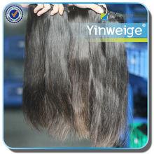 relaxed cheap virgin malaysian silky straight hair