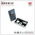 los últimos inventos de china de la novedad innokin cigarrillo eléctrico itaste 2013 mvp
