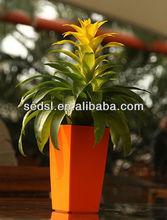 flower vase.flower pot stands designs,garden planters