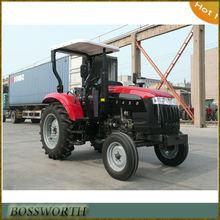 oq450 45hp landini granja tractores