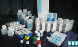 Reagents for Abbott Diagnostic
