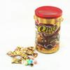 Sweet Chocolate Candy
