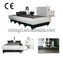 HZ-C100 laser cutting job shops