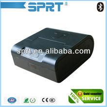 58mm Dot Matrix Portable Printer Portable Digital Tshirt Printer