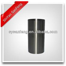 Dongfeng 6BT Cylinder Liner 3904166