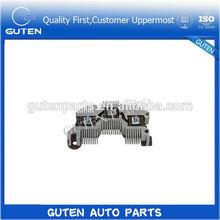 Auto generator rectifier bridge A.I.M AD0726/ 131598 139347/ IHR608/ L1256320 L1258320 L1406320/5812000840 5812001140