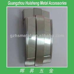 High Quality Metal Pin Belt Buckle GH2975