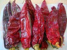2013 sweet paprika whole