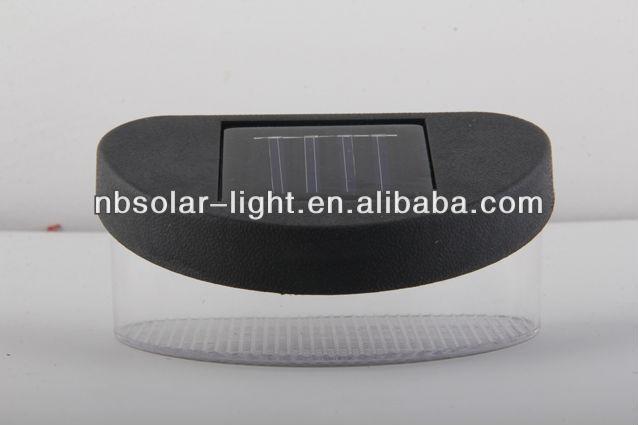 solar led lights for garden pathway applique mural spot. Black Bedroom Furniture Sets. Home Design Ideas
