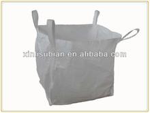 reinforced sewing pp bulk bag for sand