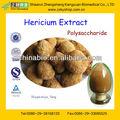 La fábrica del gmp suministro 100% natural y la salud hericium extracto